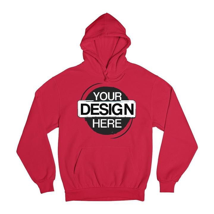 design_your_own_hoodie