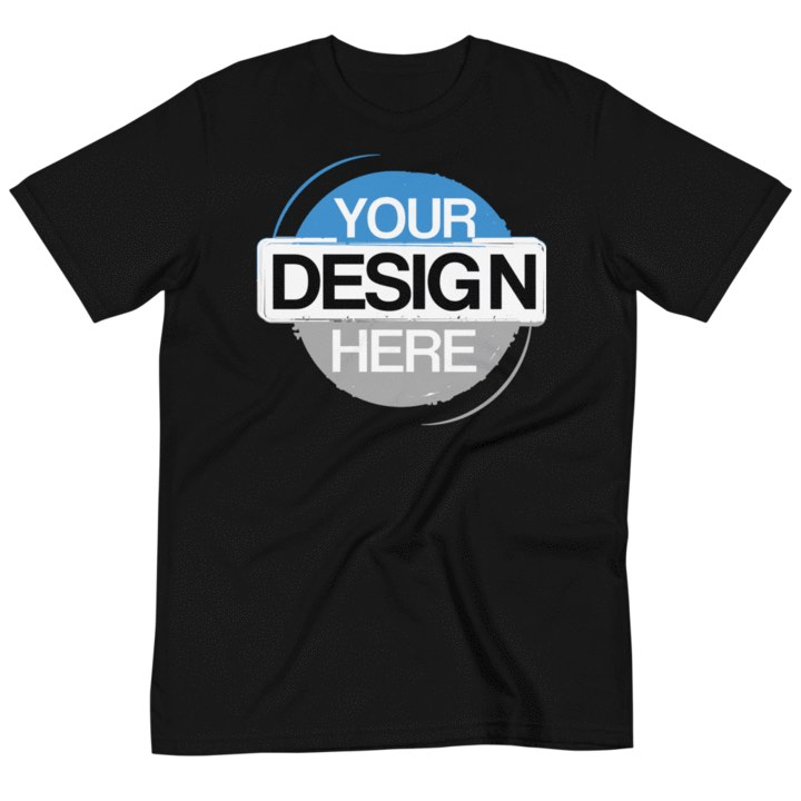 design_your_own_t_shirt