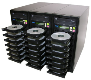 dvd_duplication-300x266