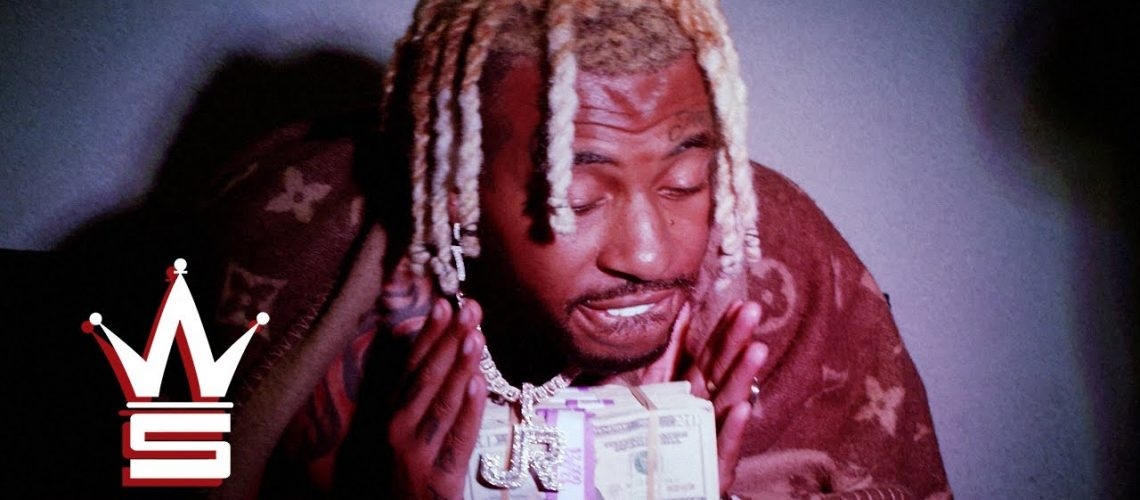 """Coca Vango – """"Facts"""" feat. Yung Mal (Official Music Video – WSHH Exclusive)"""
